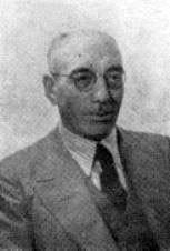 Mario Merighi 1946.jpg