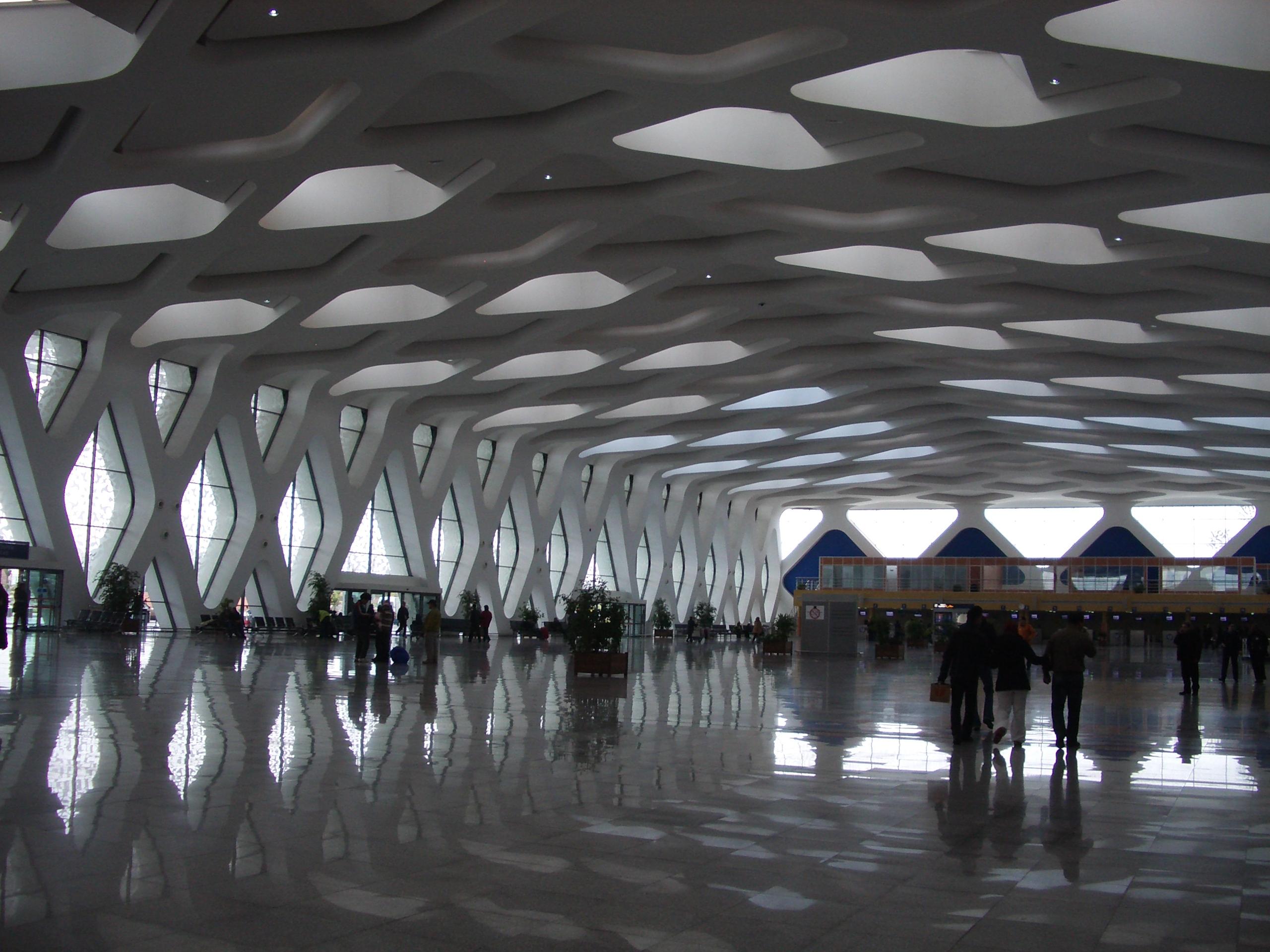 File:Marrakech aeroport interieur.jpg - Wikimedia Commons