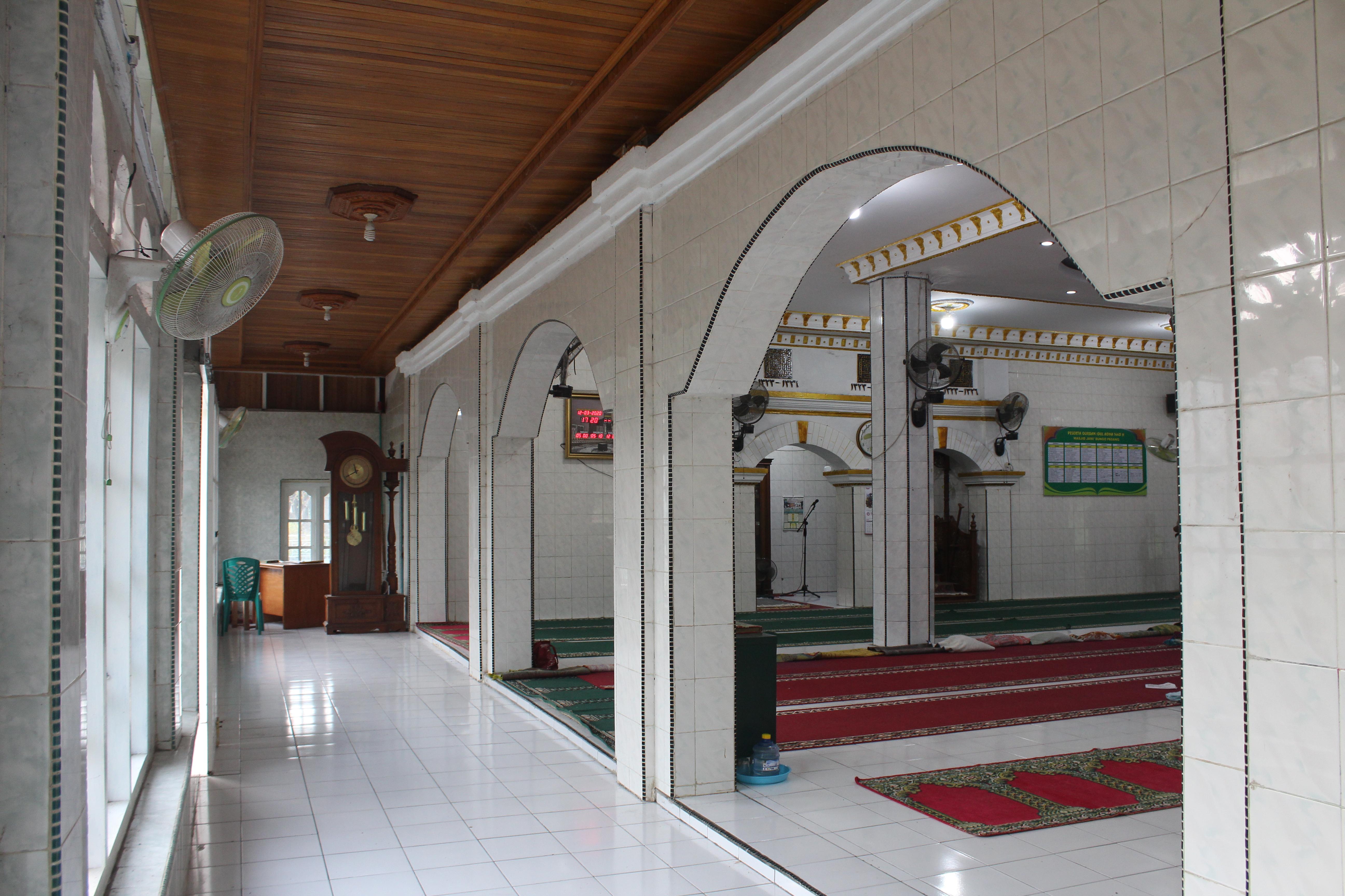 File:Masjid Jamik Bungo Pasang 2020 05.jpg