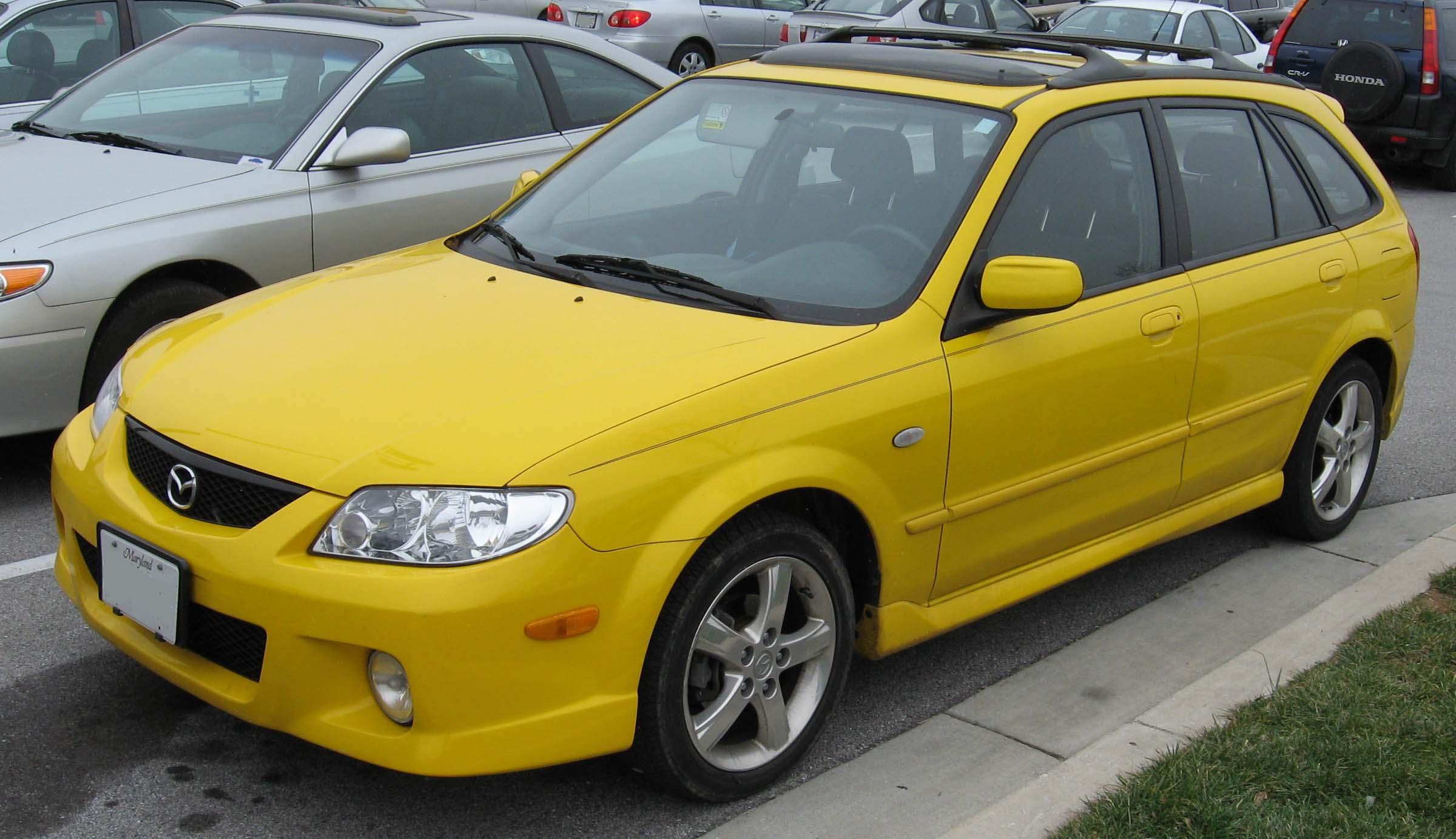 File:Mazda Protege5.jpg - Wikipedia, the free encyclopedia