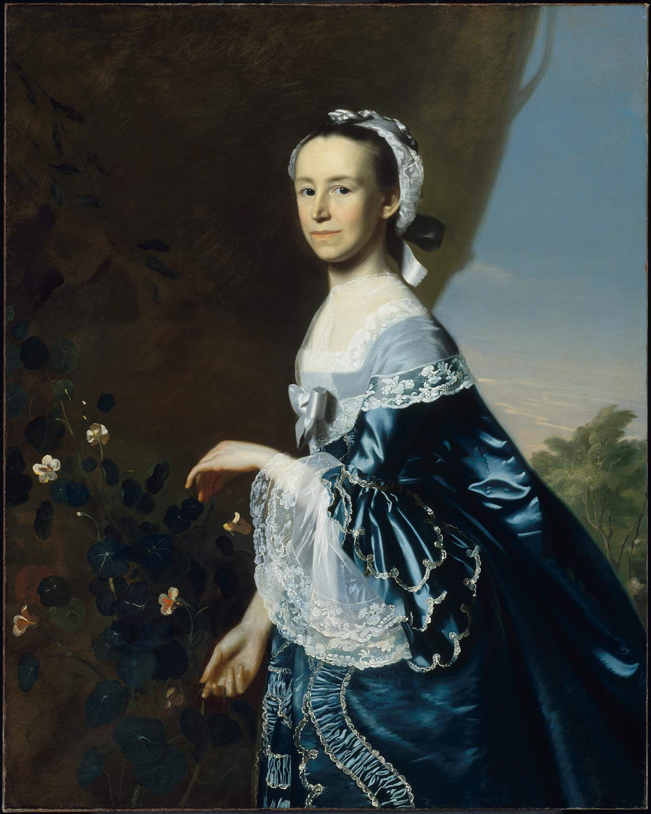 external image Mercy_Otis_Warren.jpg