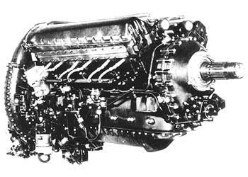 File Merlin Engine Jpg Wikimedia Commons