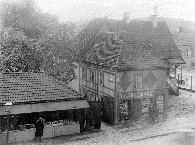 File:Meyergården OB.F00982.jpg