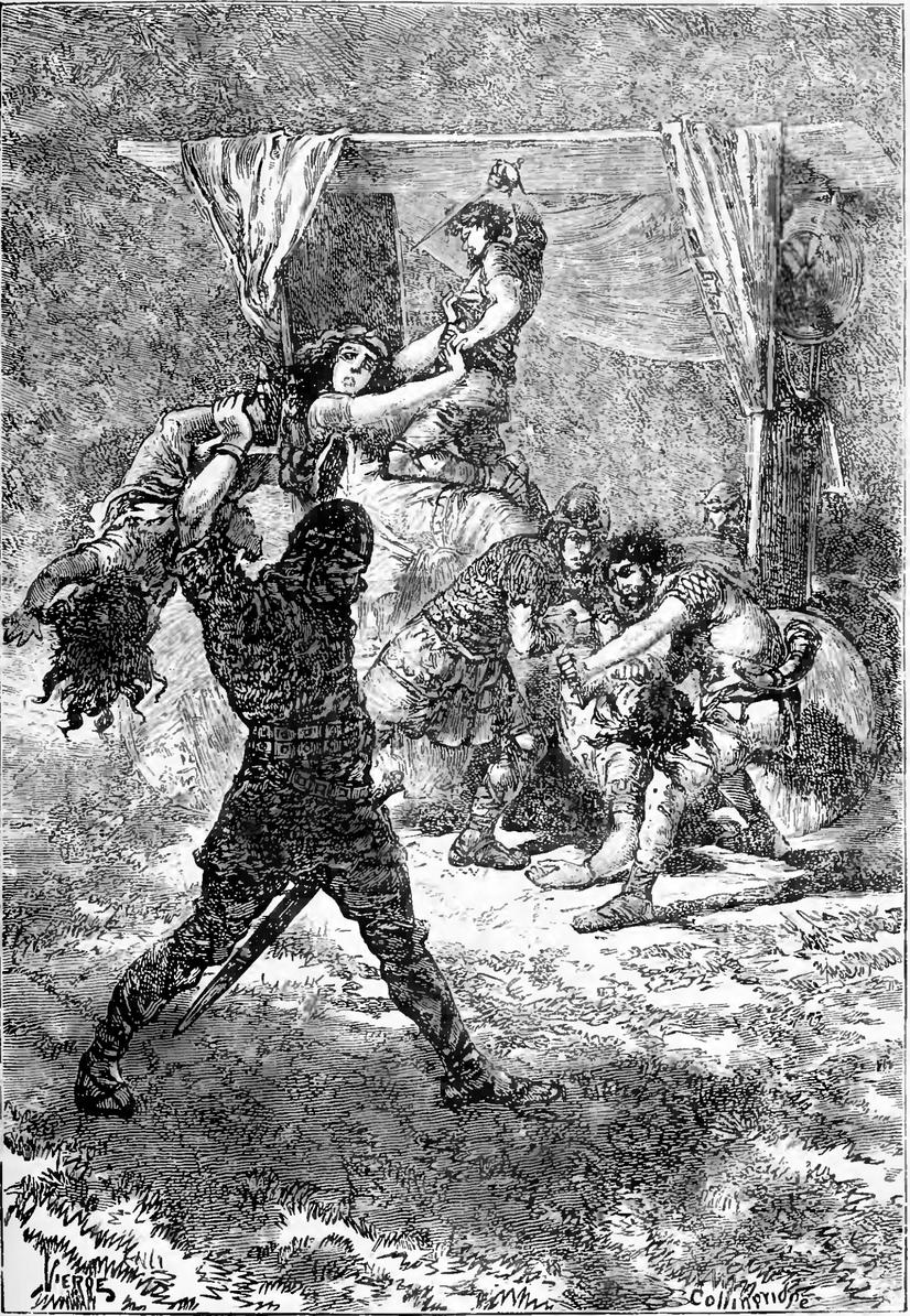 file michelet histoire de france lacroix 1880 tome 1