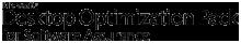 Microsoft_Desktop_Optimization_Pack_wordmark.png