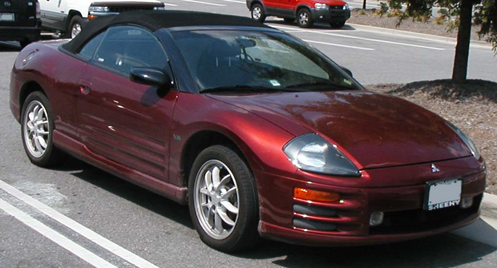 http://upload.wikimedia.org/wikipedia/commons/4/48/Mitsubishi-Eclipse-Spyder.jpg