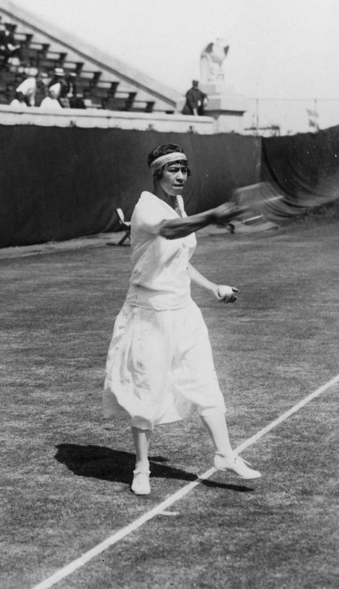 Global Hall of Fame Female Tennis Grand Slam Tournament Past Winners