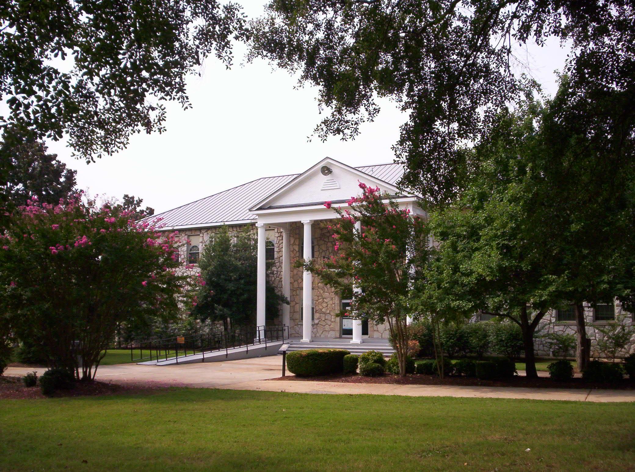 Moran Hall.jpg