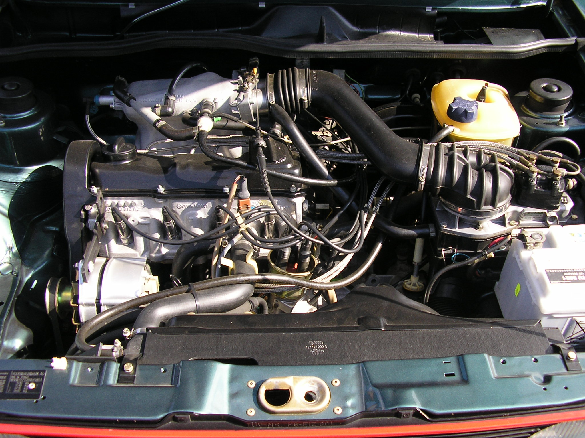 Filemotor Vw Golf I Gti 112 Ps Wikimedia Commons Motor Wiring
