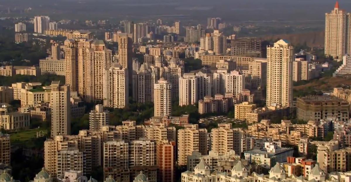 free online dating india maharashtra city mumbai bombay