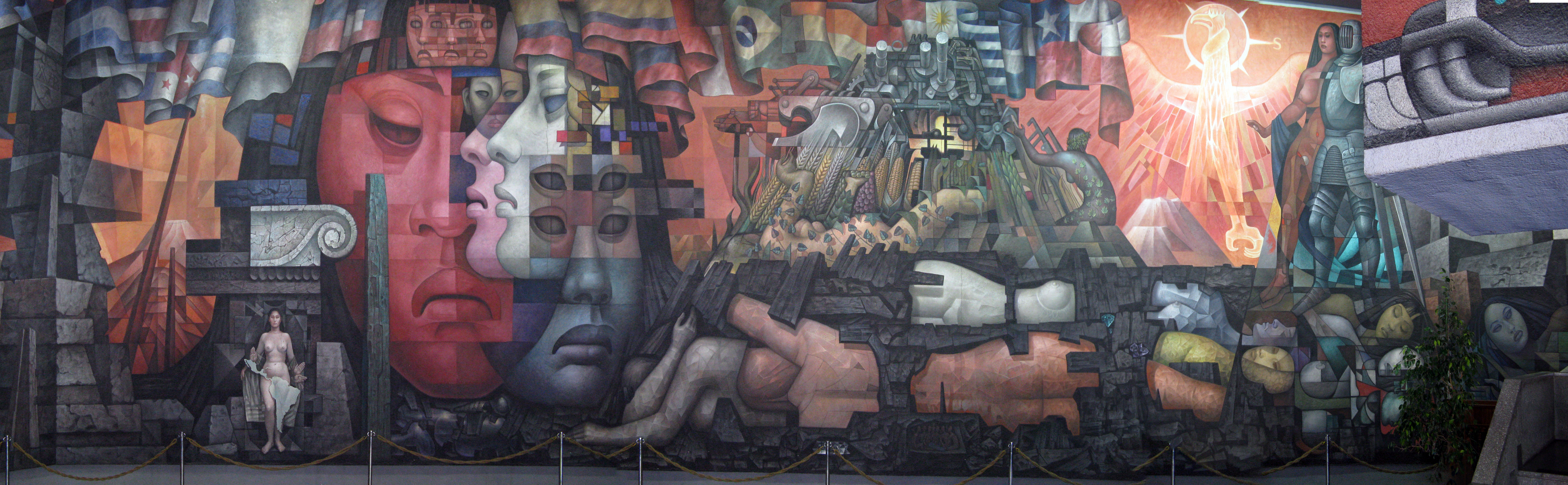 Studies in Latin American Popular Culture - University of Texas Press