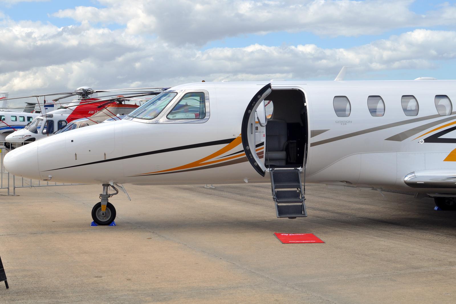 File N525nb Cessna 525c Citation Cj4 6485880117 Jpg