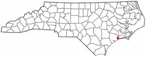 File:NCMap-doton-Swansboro.PNG