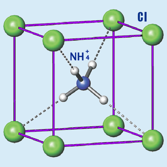 File:NH4Cl.png