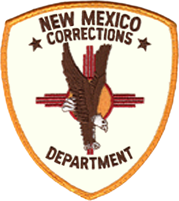 new mexico corrections department wikiwand. Black Bedroom Furniture Sets. Home Design Ideas