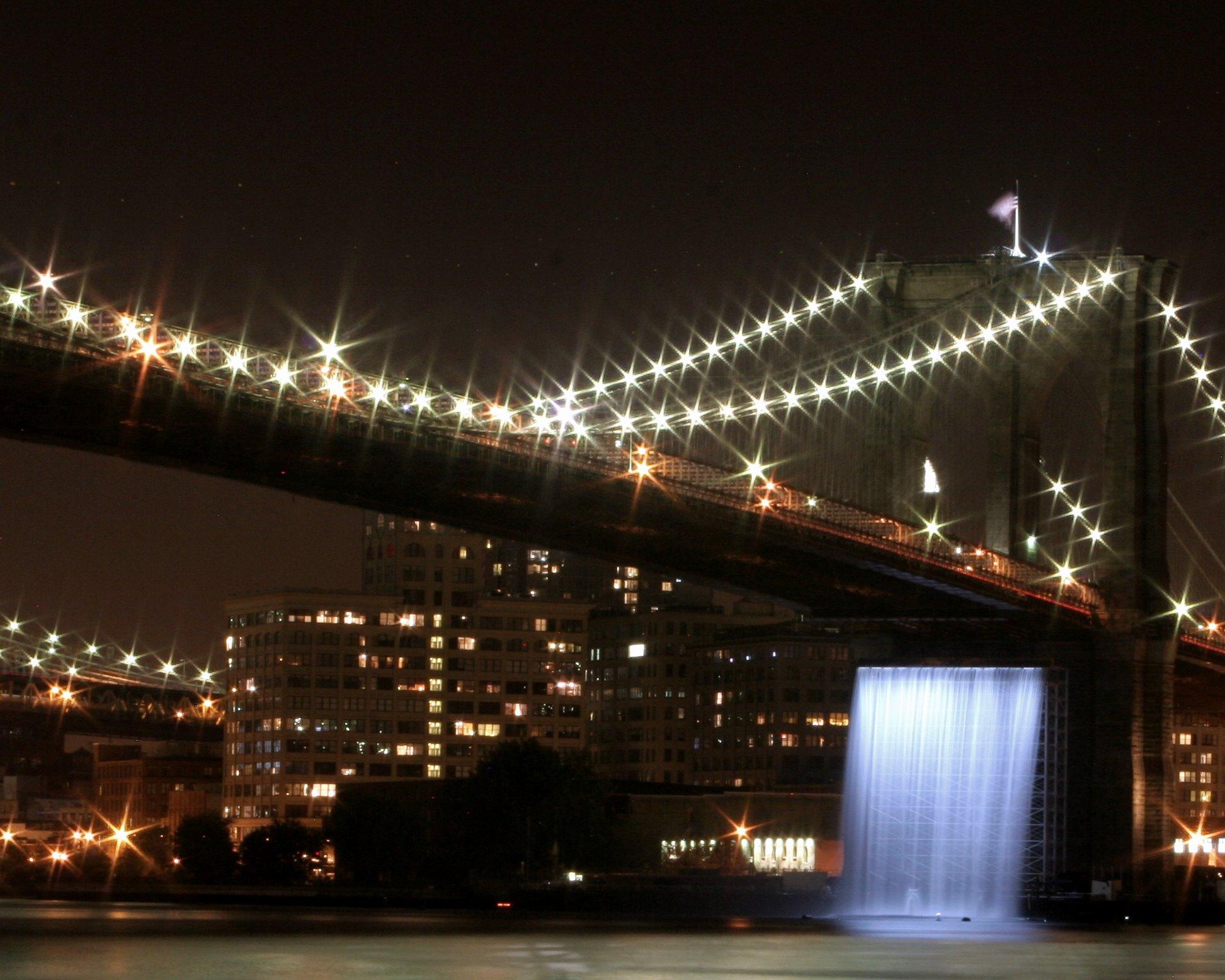 NYC Waterfalls Brooklyn Br.jpg