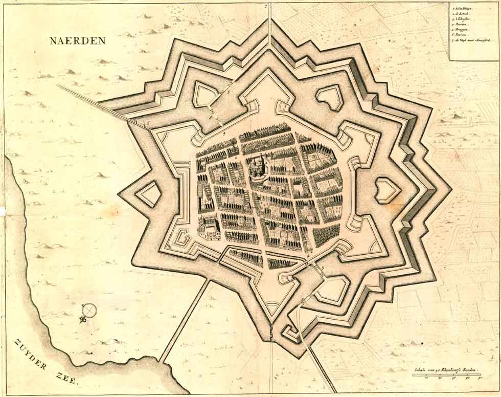 ... Haarlem, Heerhugowaard, Hilversum, Hoofddorp, Hoorn, IJmuiden,  Landsmeer, Naarden, Purmerend, 's Graveland, Schagen, Uitgeest, Zaandam,  Zandvoort