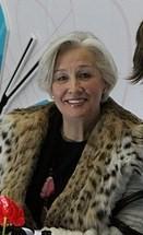 Natalia Linichuk