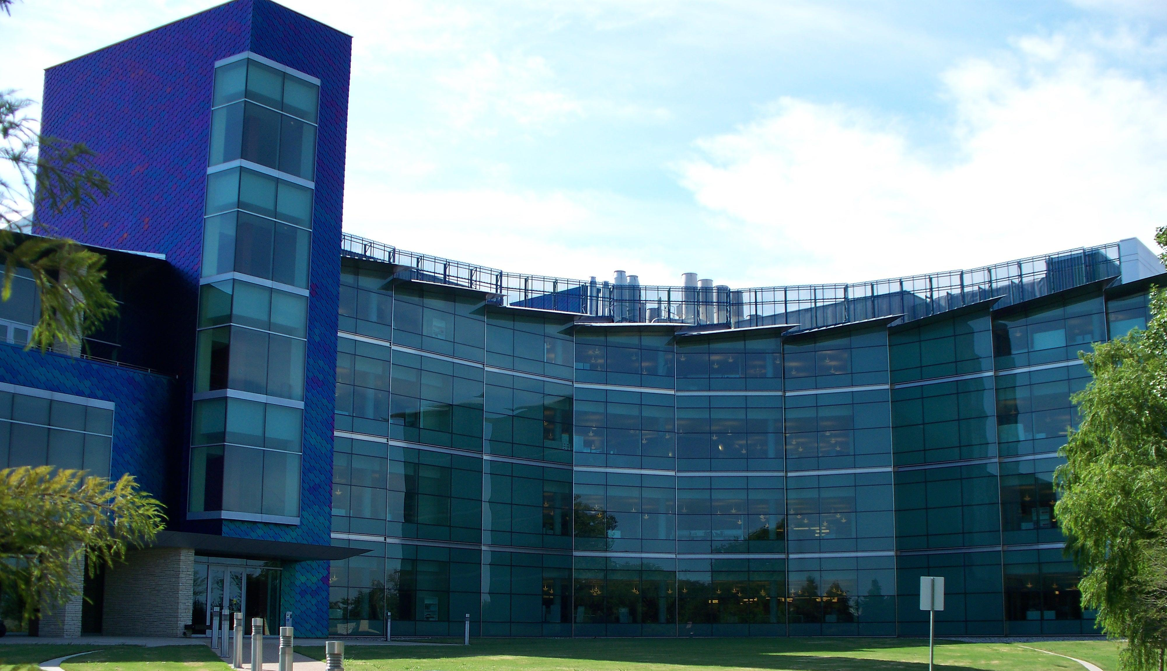 UT Dallas Admission Requirements - PrepScholar
