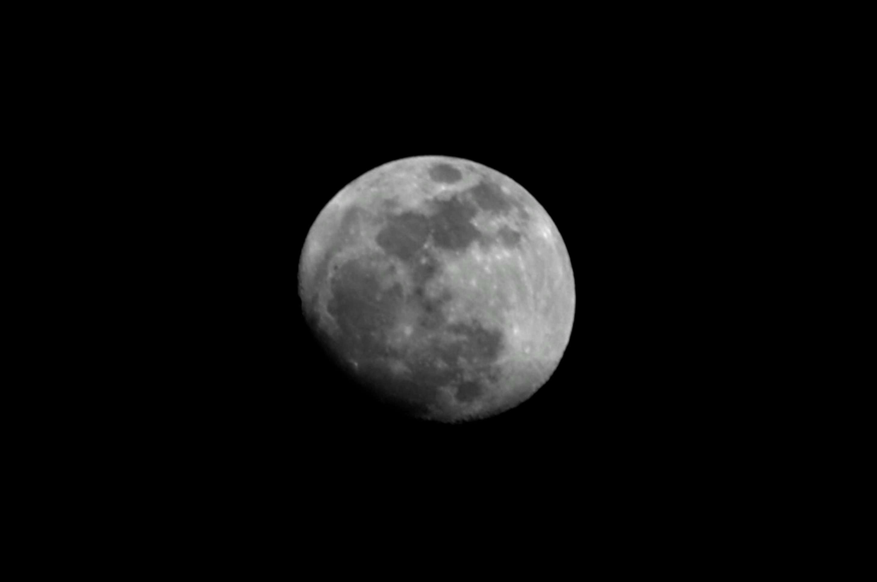 Image Result For To The Moon