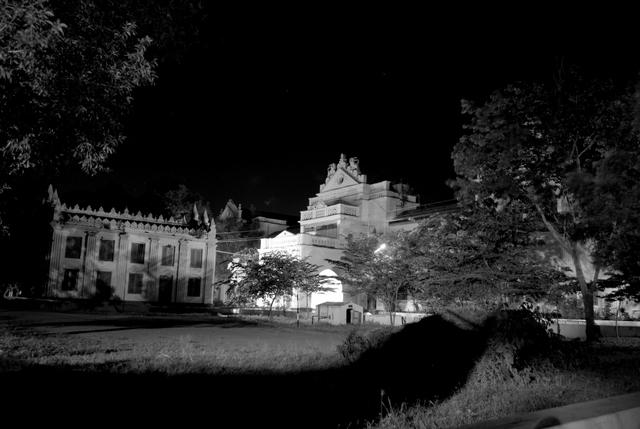 Rangaraya Medical College - Wikipedia