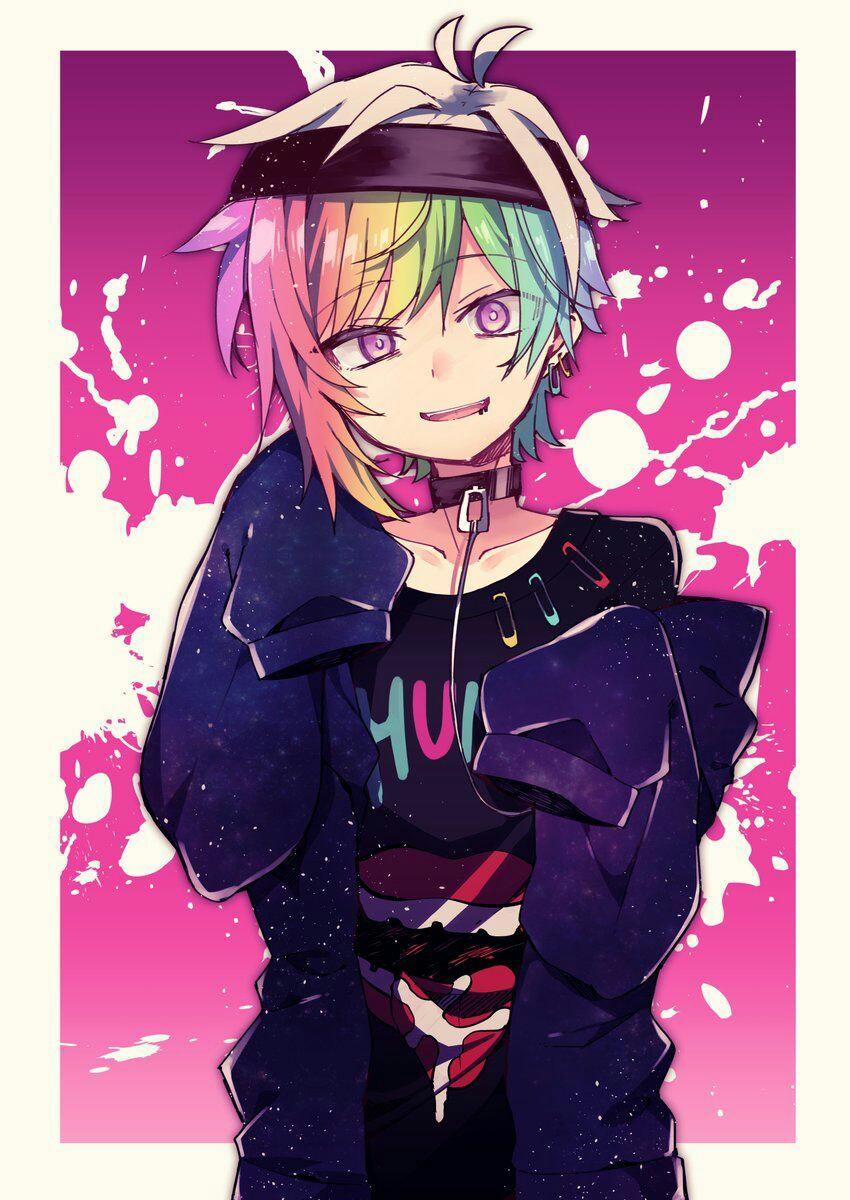 Nikoloid_anime_film