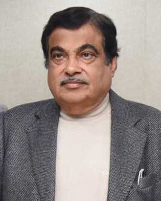 NITIN JAIRAM GADKARI  IMAGES, GIF, ANIMATED GIF, WALLPAPER, STICKER FOR WHATSAPP & FACEBOOK