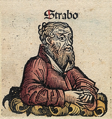 Nuremberg chronicles f 094r 1