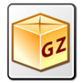 Nuvola-inspired File Icons for MediaWiki-fileicon-tgz.png