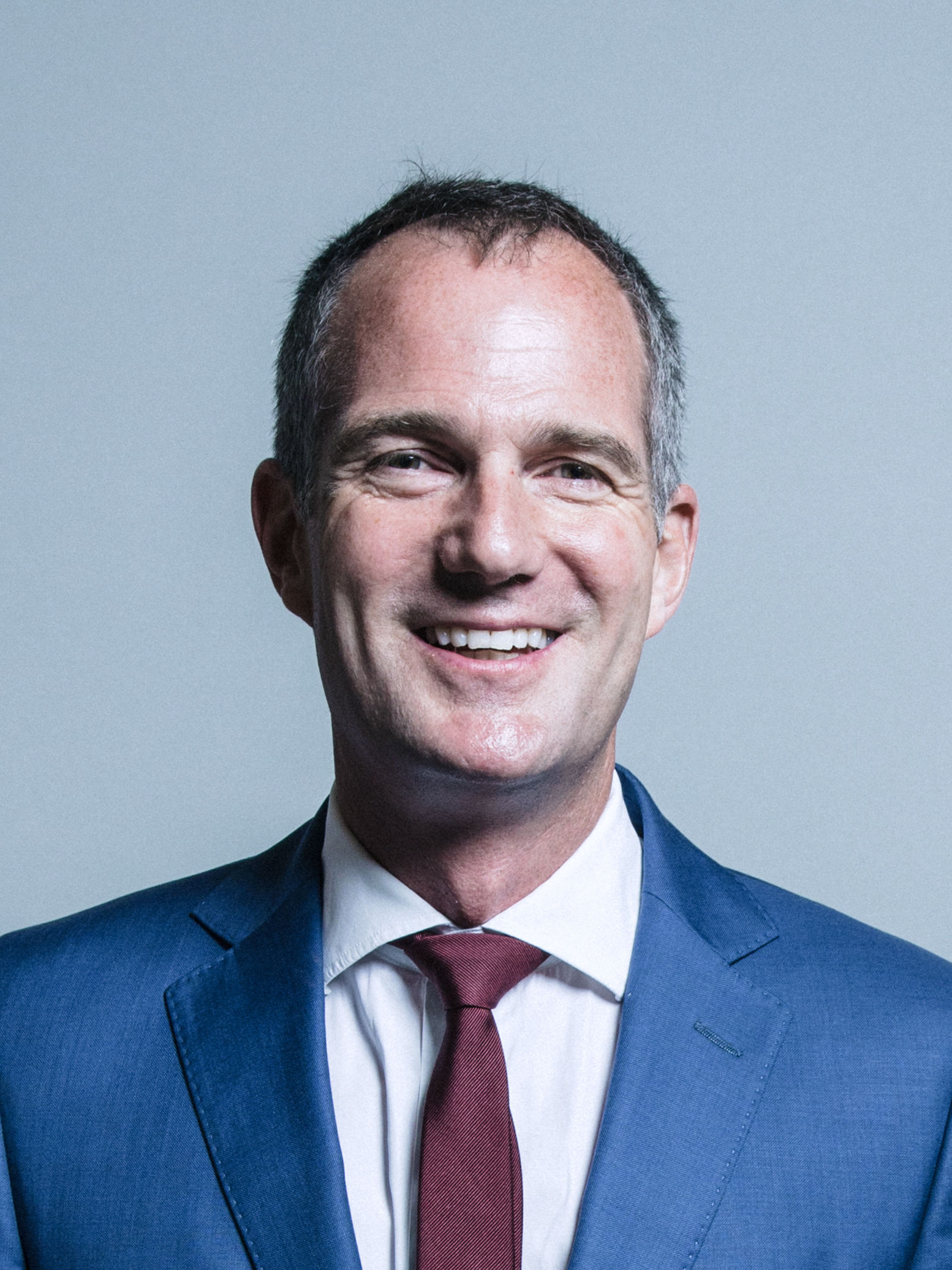 Image result for peter kyle mp