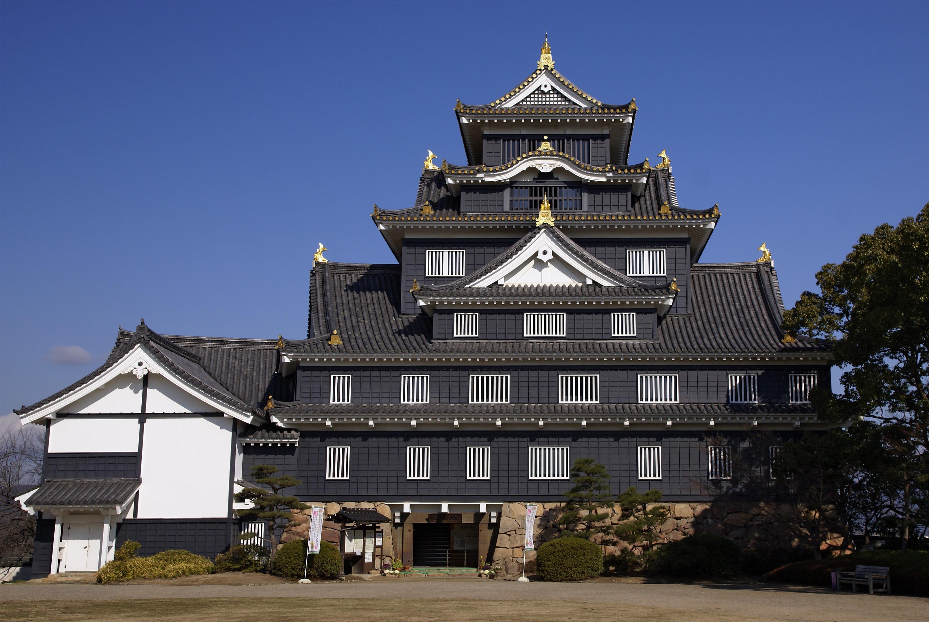 Okayama castle01s3200.jpg