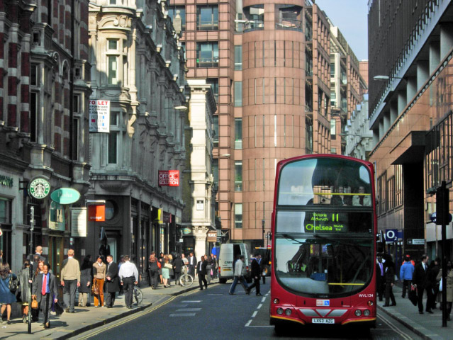 File Old Broad Street City Of London Geograph Org Uk 582012 Jpg Wikimedia Commons
