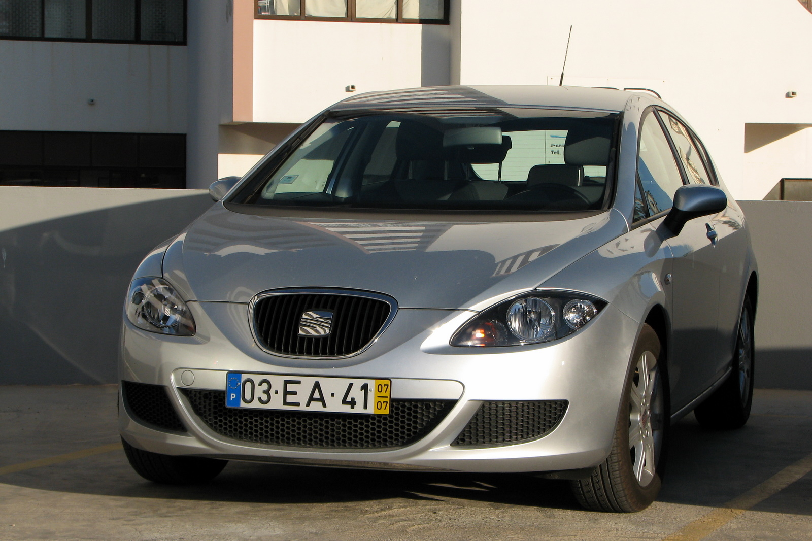 Car Hire At Faro Airport Without Credit Card