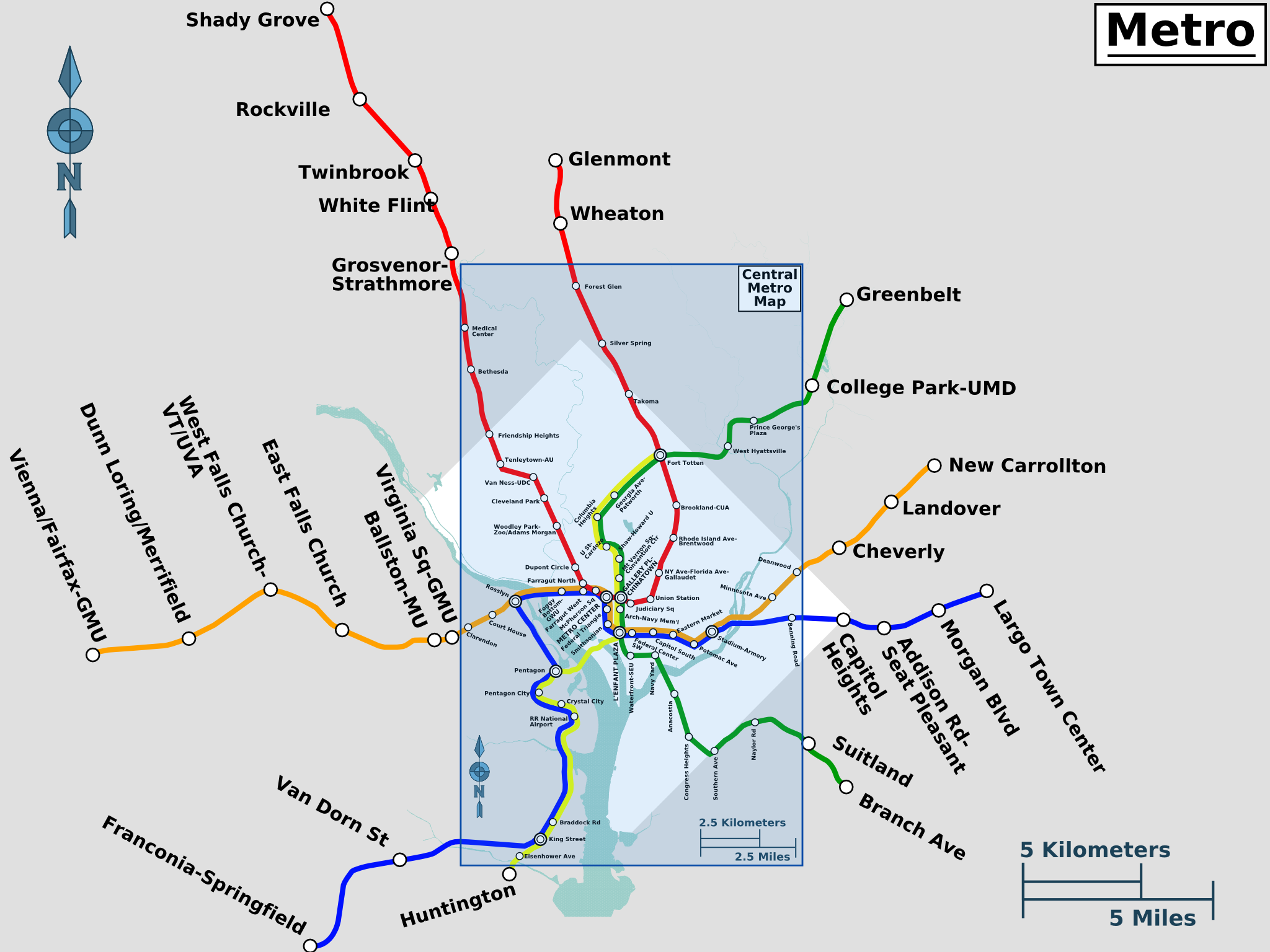 FileOuter Metro system map to scalepng Wikimedia Commons