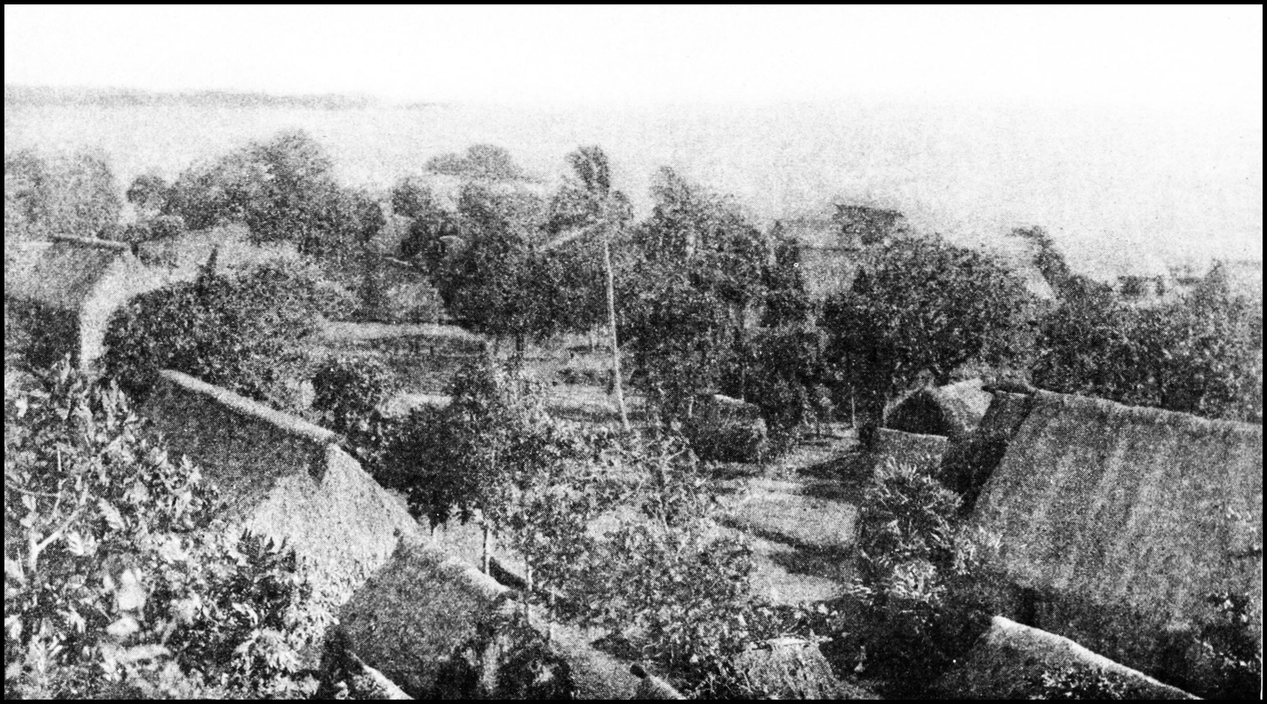 PSM V86 D536 Mbau fiji from the hill above the town 1899.jpg
