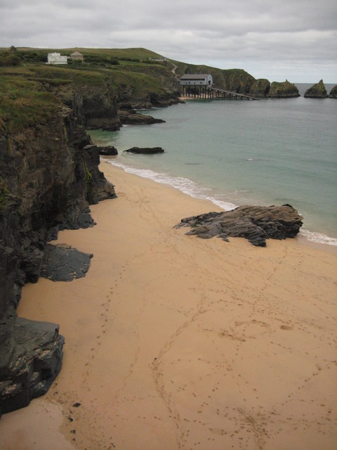 padstow dating site Padstow dating posted by | leave a comment with one of the mildest (and for that matter the sunniest) climates in the uk, weymouth bustles with activity all year round.