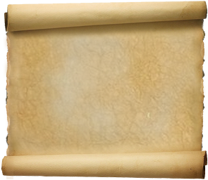 File Parchment Png Wikimedia Commons
