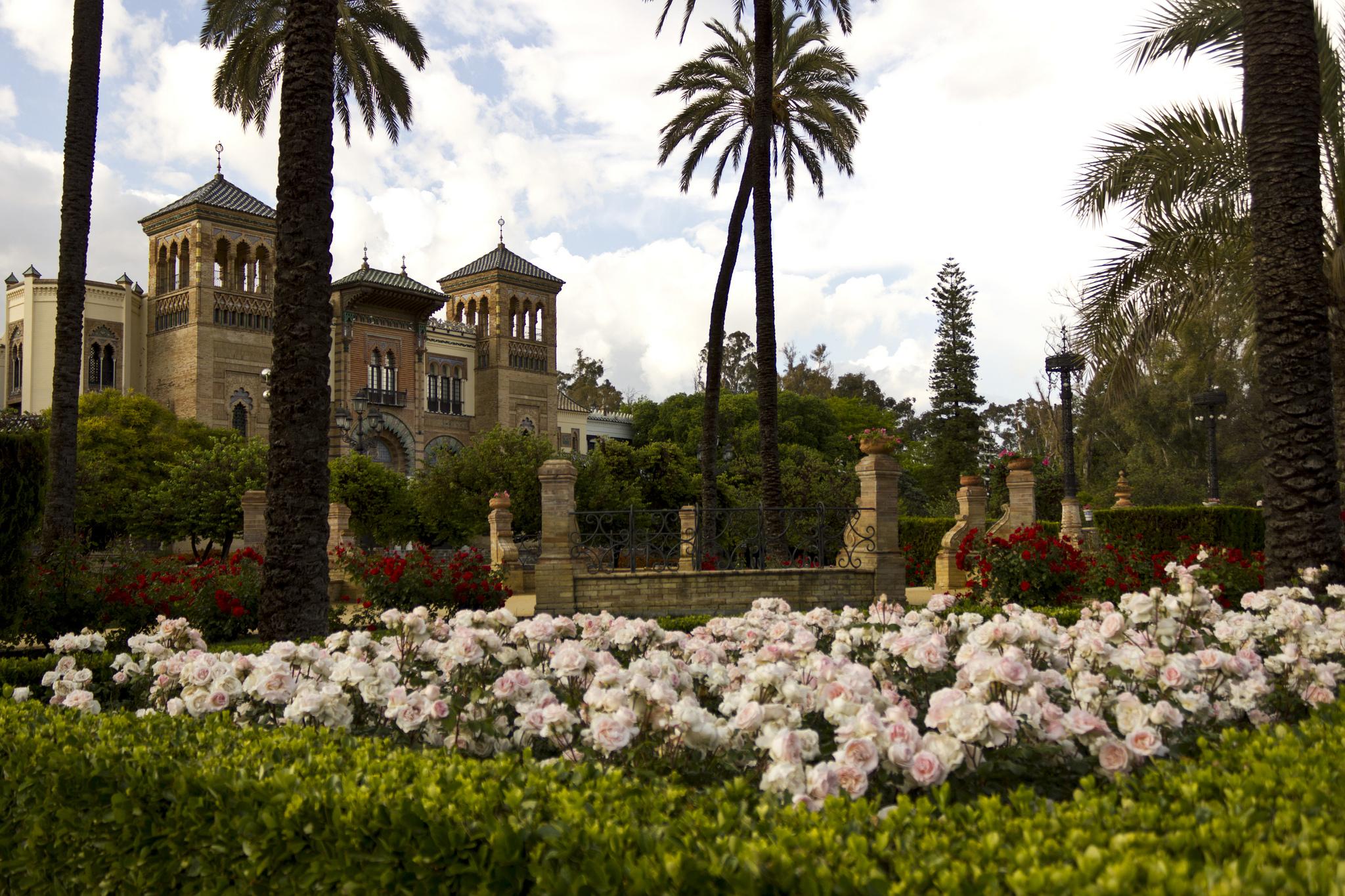 Villa Roberta Santa Maria Al Bagno Nard Ef Bf Bd