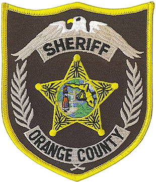 sheriff florida