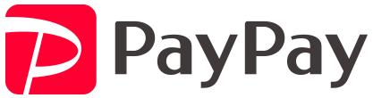 ファイル:Paypay logo.png - Wikipedia