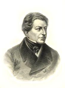 Pedro de Sousa Holstein.jpg