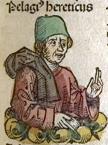 Pelagius from Nuremberg Chronicle.jpg