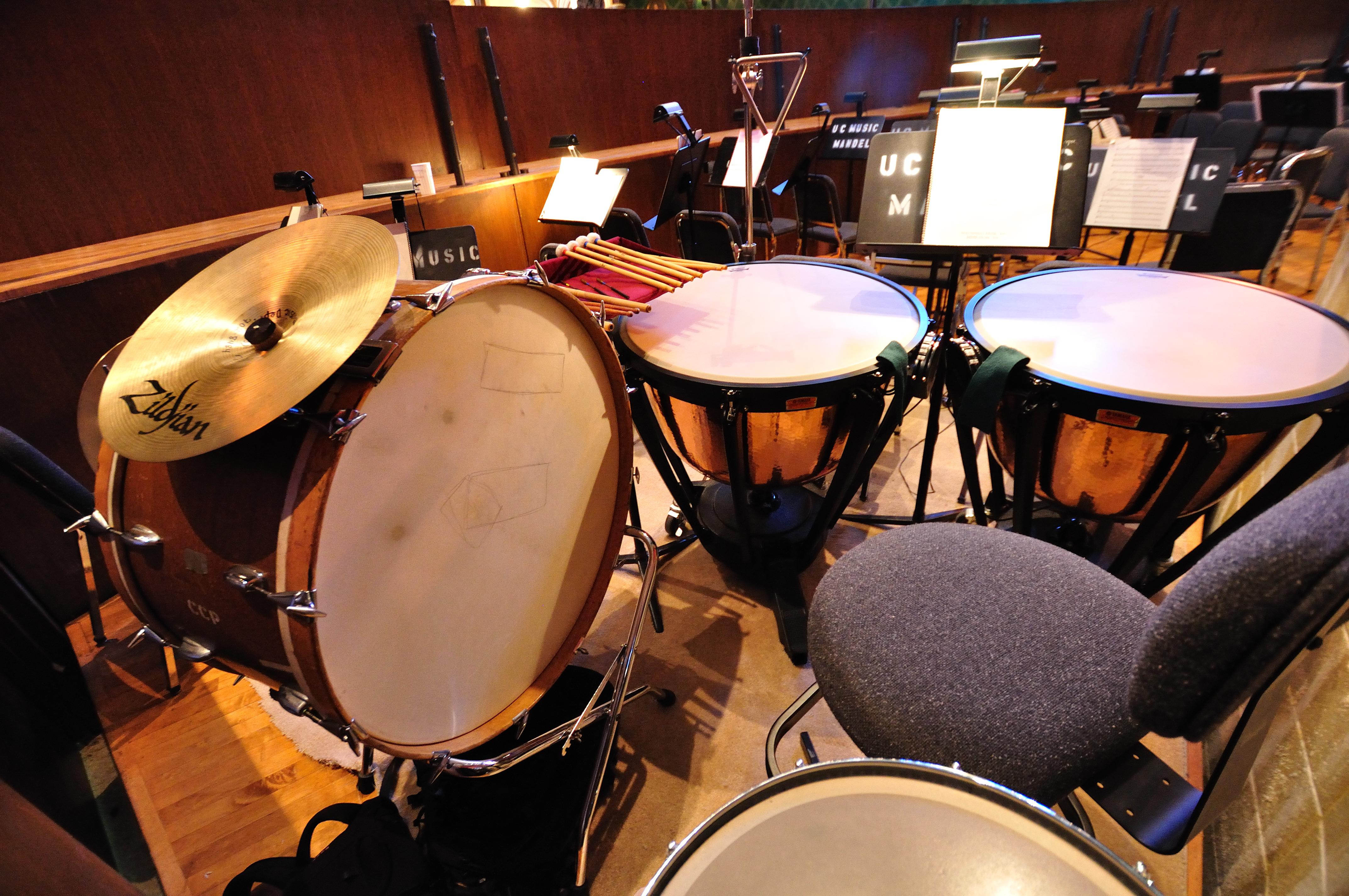 hitaker iv vocal percussion - 1024×680