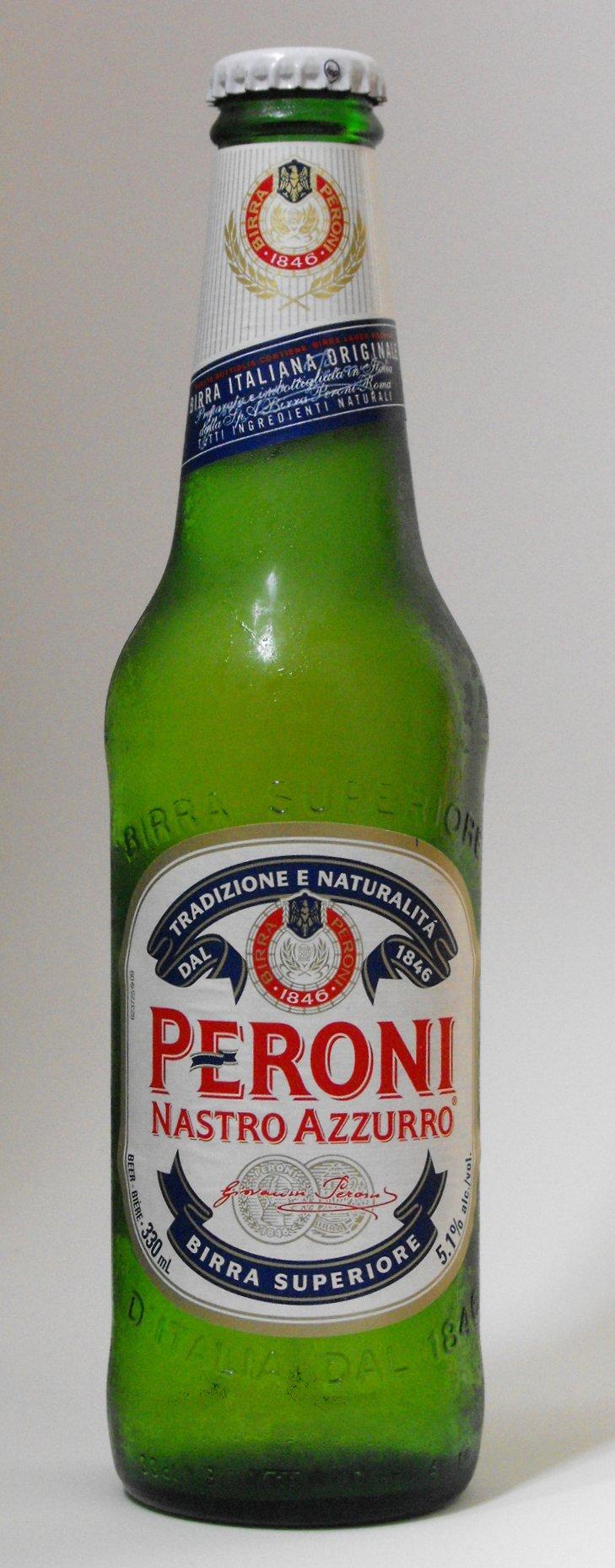 PeroniBlueRibbon.jpg