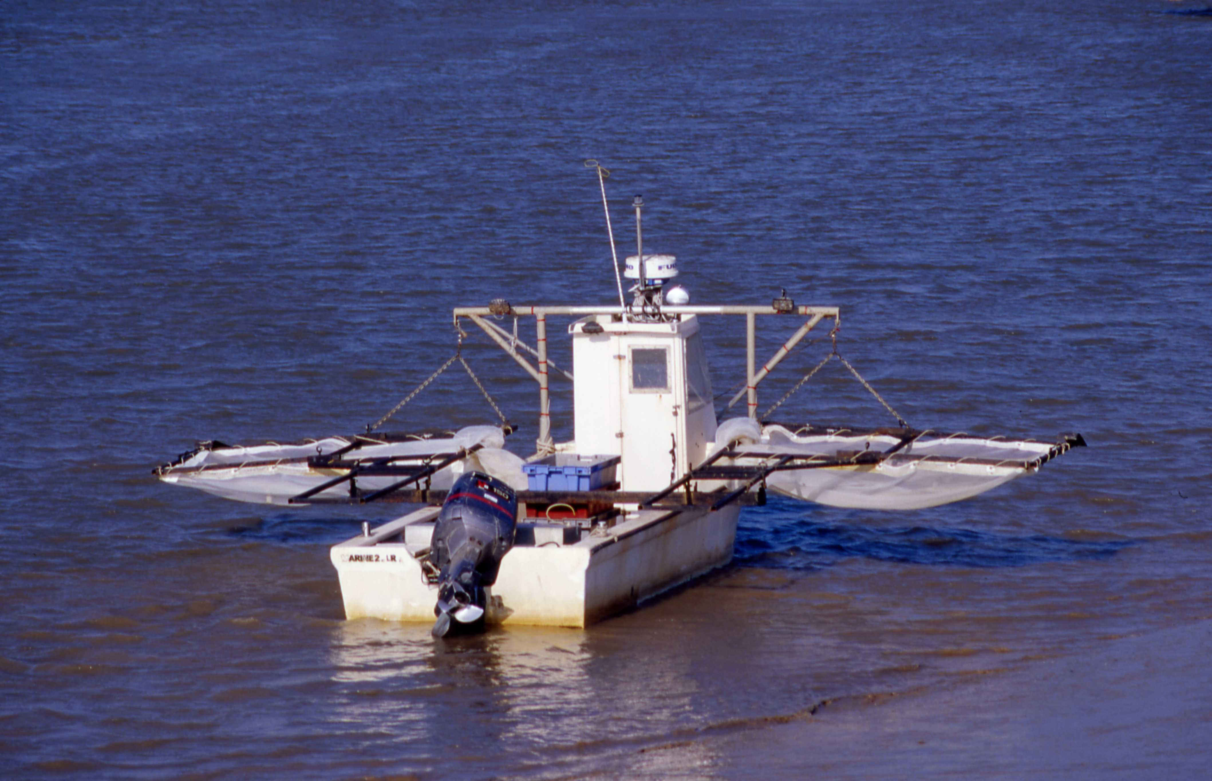 Regarder tout sur la pêche à kazakhstane