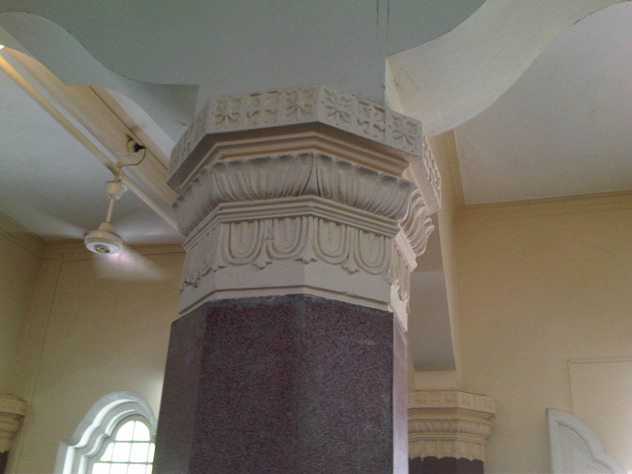 File Pillar Design 2 St Luke 39 S Church