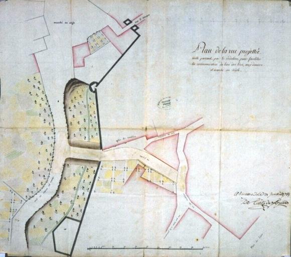 Decouvre Un Plans Culs De Etoile Sur Rhone Avec Une Allemande Tatouée