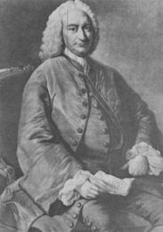 Photo of Ralph Allen