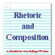 Rhetoric and Composition Cover Thumb.png