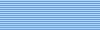 Ribbon bar Order of St. Patrick.jpg